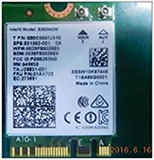 Drivers for HP Pavilion dv6t-4000 Notebook Ralink/Motorola Bluetooth Adapter