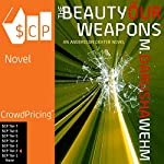 The Beauty of Our Weapons: Andersson Dexter, Book 3 | M. Darusha Wehm