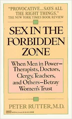 Forbidden sex lists top 100