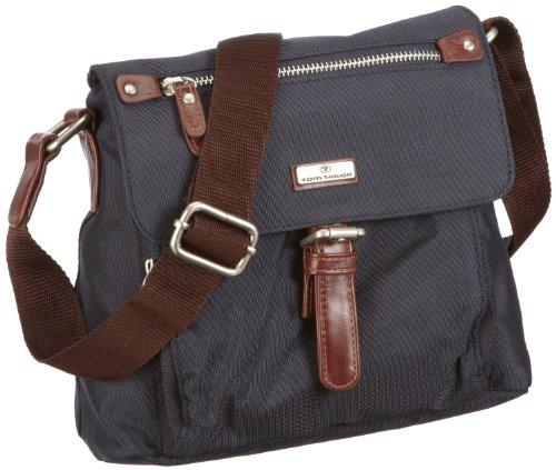 tom-tailor-acc-womens-rina-11220-messenger-bag22x20x10-cm-b-x-h-x-t-blue
