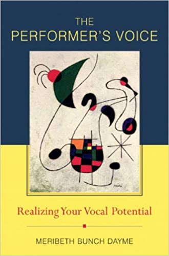 //IBOOK\\ The Performer's Voice: Realizing Your Vocal Potential. Sailing unica Madrid Howard Banco puede