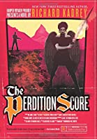 Book 8: THE PERDITION SCORE