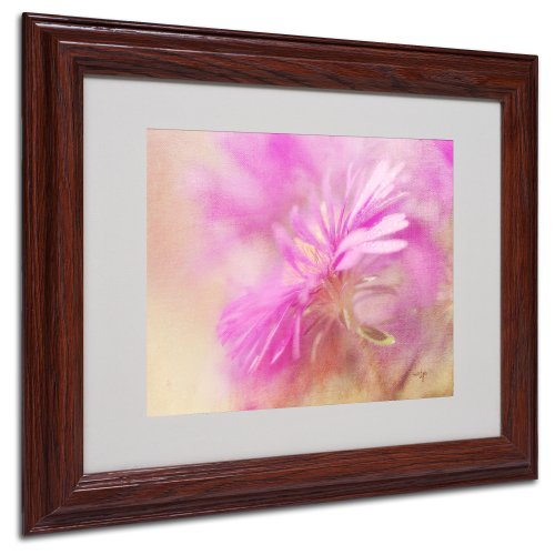 Aster Wood Pink - 2