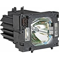610 341 1941 Sanyo PLC-XP200L Projector Lamp