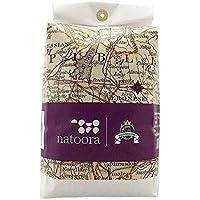 Natoora Premium Vialone Nano Risotto Rice 500g - Pack of 2