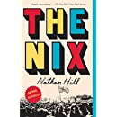 The Nix: A novel