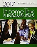 img - for Bundle: Income Tax Fundamentals 2017, Loose-Leaf Version 35th + H&R Block  Premium & Business Access Code for Tax Filing Year 2016 + CengageNOW v2, 1 term Printed Access Card book / textbook / text book