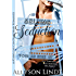 Selling Seduction: A #GeekLove Contemporary Romance (Your Ad Here Book 1)