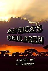 Africa's Children (The Aziza Book 2)