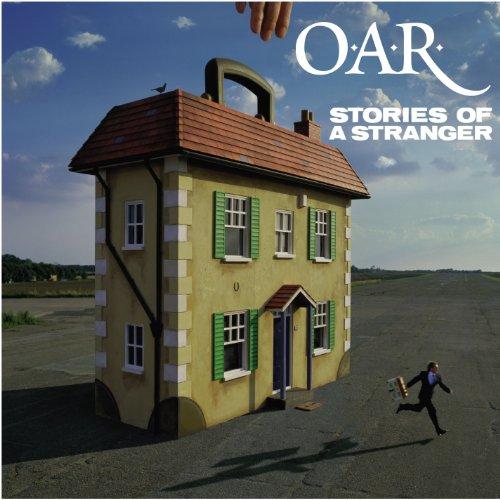 Stories Of A Stranger (U.S. Ve...