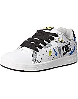 Phos Skate Shoe (Little Kid/Big Kid)