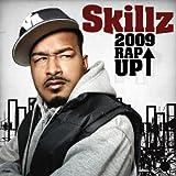 2009 Rap Up