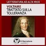 Trattato sulla tolleranza |  Voltaire