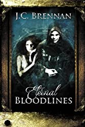 Eternal Bloodlines