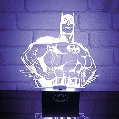 Batman Licht [Importación Alemana]: Amazon.es: Videojuegos