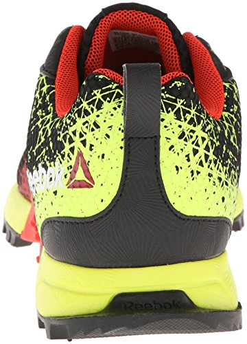 Reebok Men s Wild Extreme Trail Running Shoe - Buy Online in UAE ... 2a001f043