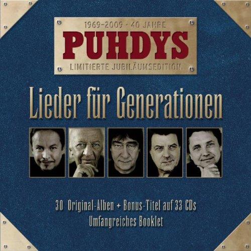 Lieder Fr Generationen