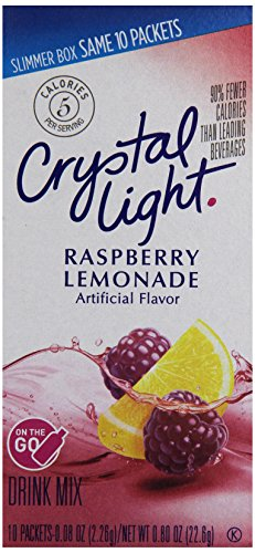 crystal-light-on-the-go-raspberry-lemonade-10-count-boxes-pack-of-6