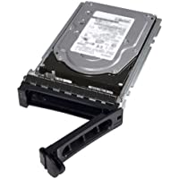 Dell 960 Gb Ssd Sata Mix Use 6Gbps 2.5In