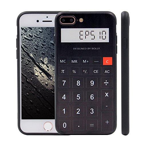 creative iphone 7 case