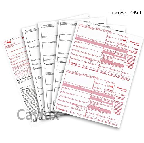 Most Popular Human Resources Forms