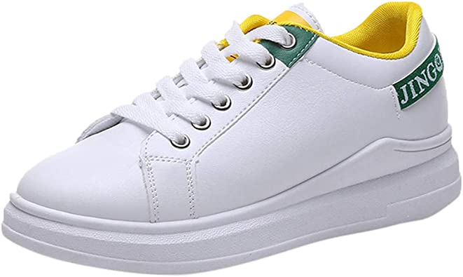 Promotions : Chaussures Pas Cher