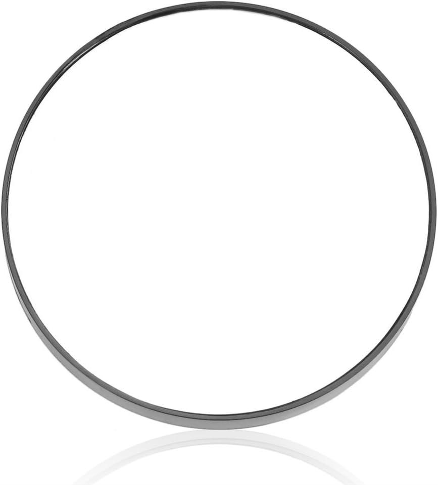 10X vergrootglas cosmetica spiegel