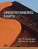 Understanding Earth, John Grotzinger, Thomas H. Jordan, 1464138745