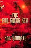 The Foo Sheng Key, Neil Howarth, 1481017691