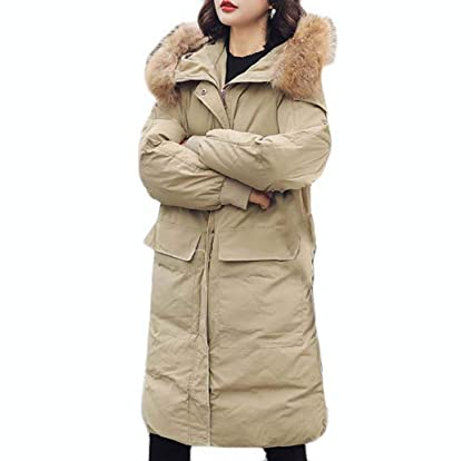 huge discount 716f9 cb089 Piumino da Donna, Piumino da Donna Fill, Abbigliamento da ...