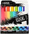 Rainbow Edge Stix Blendable Hair Color and Scented