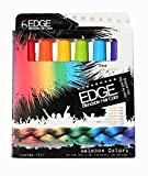 Rainbow Edge Stix Blendable Hair Color
