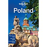 Lonely Planet Poland 7th Ed.: 7th Edition