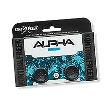 KontrolFreek KontrolFreek Alpha - PS4