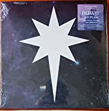 No Plan. The Final Studio Recordings: Ltd Edition Clear Vinyl LP 180g
