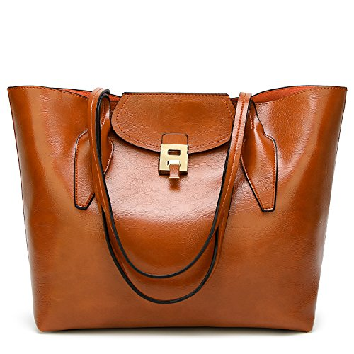 Handbags Summer Shoulder Cross Satchel Tote Brown0 Wallets Purses and Bags Womens for Body fFxwI5qT