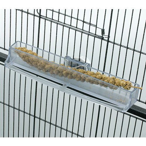 Millet Tray - SmartCrock Millet Tray, 10