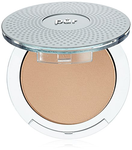 pur-minerals-4-in-1-pressed-mineral-makeup-blush-medium-028-ounce
