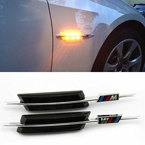 E60 Led Tail Lights in Florida - 7