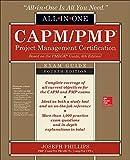 CAPM/PMP Project Management Certification