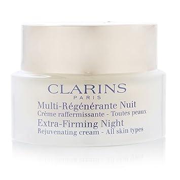 Extra-Firming Night Rejuvenating Cream - All Skin Types 1.7oz Holika Holika Daily Garden Lip & Eye Remover (Acerola) 3.3fl.oz/98ml