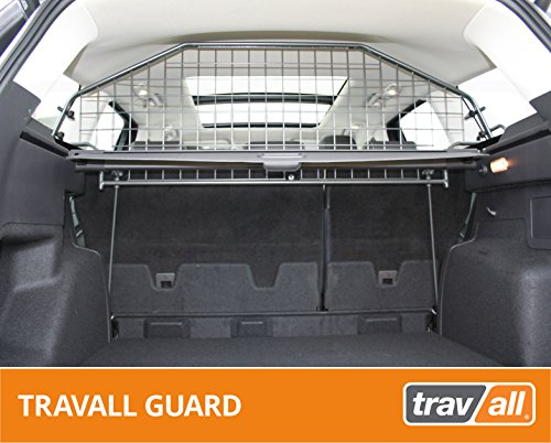 ford-escape-pet-barrier-2012-current-original-travall-guard-tdg1411