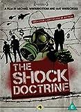 Shock Doctrine [2009]