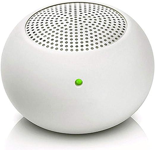 Purificador de aire para refrigerador, alimentado por USB ...