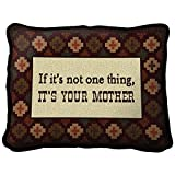 Black Forest Decor Southwest One Thing Pillow