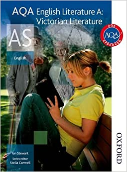 aqa english a level coursework Brilliant audio tutorials to help with gcse and a level coursework and revision   the early tudors for history a level or macbeth for english literature gcse.