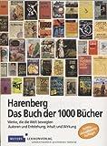Harenberg Das Buch der 1000 Bücher