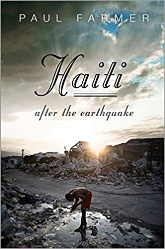 image for Haiti After the Earthquake