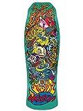 Santa Cruz Skateboard Decks - Santa Cruz Hosoi ...