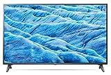 """LG Electronics 50UM7300 50"""" 4K Ultra HD Smart LCD TV (2019)"""